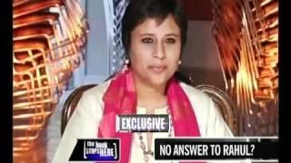 Part 2: NDTV: Sh. Nitin Gadkari