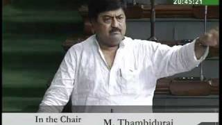 Plantations of Labour (Amendment) Bill, 2010: Sh. Ravindra Kumar Pandey: 06.05.2010