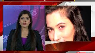 Jessica Lall Murder Case: Sister Says 'No Objection' to Murderer Manu Sharma's Release