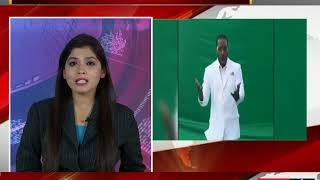 IPL 2018: Chris Gayle dances to Sapna Chaudhary's 'Teri Ankhya Ka Yo Kajal' song