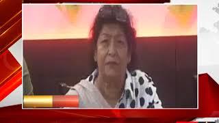 Casting Couch in Parliament: Renuka | Renuka Chowdhury's Sensational Claim |