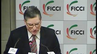 Dilip Chenoy | Role of Corporate in Road Safety