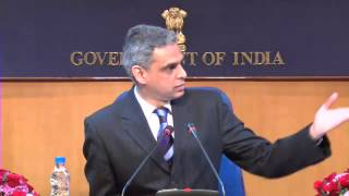 Weekly media briefing by Official Spokesperson (7th March, 2013)