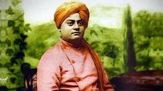 Swami Vivekananda : An Introspect