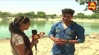 Exclusive Interview of Singer Sannu Doi Only on Delhi Darpan Tv