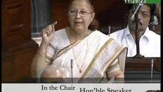 Q. No. 182 - NPAs of Banks: Smt. Sumitra Mahajan: 06.08.2010