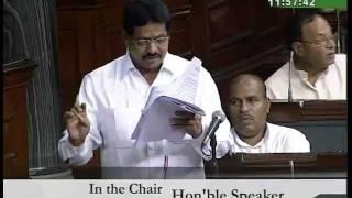 Q. No.183 - Healthcare Arrangements During CWG: Sh. Dilipkumar Mansukhlal Gandhi: 06.08.2010
