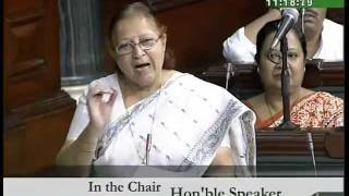 Q. No. 241 - Entry of Foreign Educational Institutions: Smt. Sumitra Mahajan: 11.08.2010