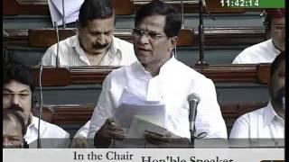 Q. No. 363 - FPI: Sh. Raosaheb Dadarao Patil: 19.08.2010