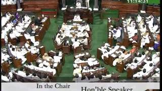 Q.No.22 - Inflation: Sh. Anant Kumar Hegde: 03.07.2009