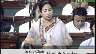 Q.NO.383 - Unutilised Railway Land: Sh. Murli Manohar Joshi: 30.07.2009