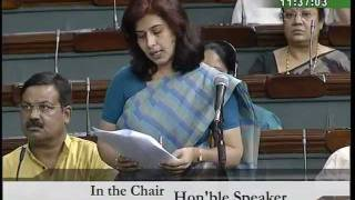 Q.NO.403 - Wages Under NREGS: Smt. Saroj Pandey: 31.07.2009