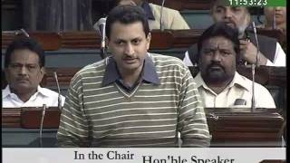 Q.NO.207 - Revision in sale Price of APM Gas: Sh. Anant Kumar Hegde: 03.12.2009