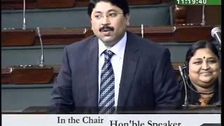 Q.NO.302 - Rivival of Textile Mills: Sh. Sanjay Jaiswal: 10.12.2009