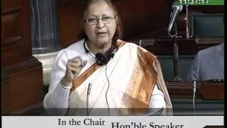 Q.NO.363 - Security to Women: Smt. Sumitra Mahajan: 15.12.2009