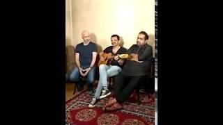 Ae Watan Song Live Singing - Shankar Ehsaan & Loy - Raazi