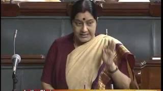 Q-163: Activities under MGNREGS: Smt. Sushma Swaraj: 11.08.2011