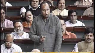 Indian Medical Council (Amendment) Bill, 2011: Sh. Sanjay Jaiswal: 18.08.2011