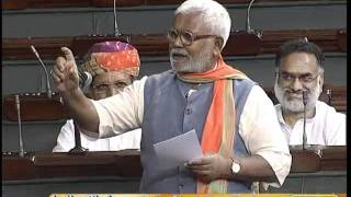 Further consideration of constitution (Amendment) Bill, 2010: Sh. Hukmdev Narayan Yadav: 02.09.2011
