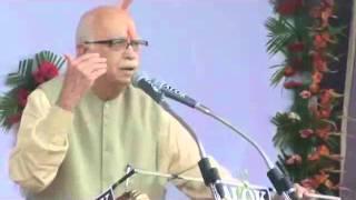 Day 05 & Day 06 Jan Chetna Yatra Hoshangabad - Bhopal: 16.10.2011