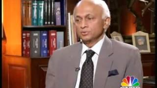 Foreign Policy Classroom- Interview with Foreign Secretary