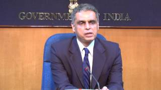 Official Spokesperson's statement on conclusion of India-China Talks (July 24, 2013)