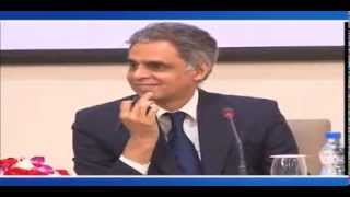 Weekly Media Briefing by Official Spokesperson (Sep 10, 2013)