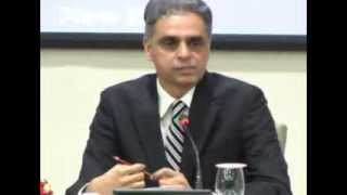 Media Briefing by Official Spokesperson (November 6, 2013)