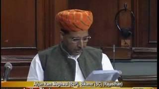 Question Hour: Q.No.182: Diesel Powered Towers: Sh. Arjun Ram Meghwal: 07.12.2011
