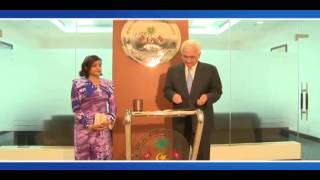 Visit of External Affairs Minister to Maldives