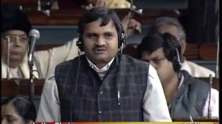 Question Hour: Q.No.282: Model Schools: Sh. Ashok Argal: 14.12.2011