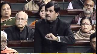 Question Hour: Q.No.364: Increase in Property Prices: Sh. Syed Shahnawaz Hussain: 20.12.2011