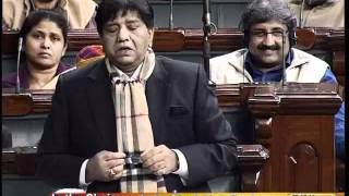 Regulation of Factor (Assignment of Receivables) Bill, 2011: Sh. Uday Singh: 20.12.2011