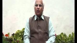 YuvaiTV: Vision Document-Ghoshna Patra Episode-01: 16.02.2012