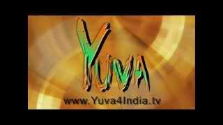 Yuva iTV: Yuva channel Launch Promo & Wishes: 09.02.2012