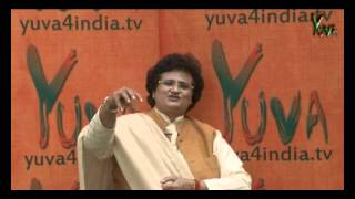 YuvaiTV: Election 2012 Special: Leader's View : 07.03.2012