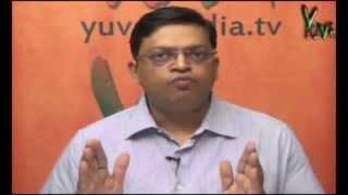 YuvaiTv Broadcast 29th March 2012