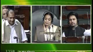 Q-62: Profits of CSD Canteens: Sh. Anurag Singh Thakur: 19.03.2012