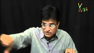 Yuva iTV : Dr. Kirit Somaiya exposes Scams of UPA govt. - Congress Matlab Corruption: 30.04.2012