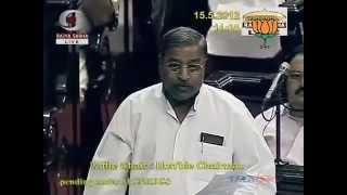 Question Hour: Q.N.- 541: Shortfall in under MGNREGS: 15.05.2012:LQ