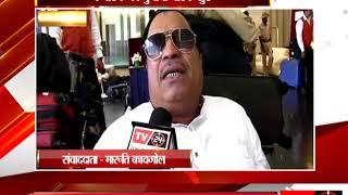 बेलगावि - कर्नाटक का चुनावी नाटक शुरु - tv24