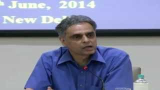 Media Briefing by Official Spokesperson (June 6, 2014)