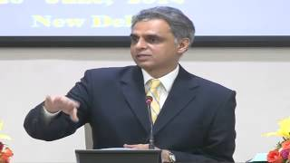 Media Briefing on situation of Indian Nationals in Iraq(June20, 2014)