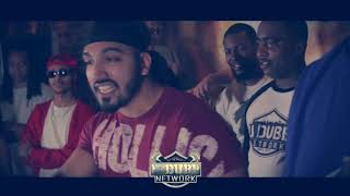 Exhale - Real Sikh | Official Music Video | Desi Hip Hop