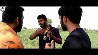 जाट की लामणी | DABAS FILMS | HARIYANVI VIDEO