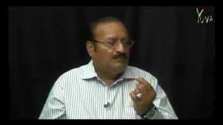 YuvaiTV : Mulaquat with Tanveer Usmani on the issue of Minority development