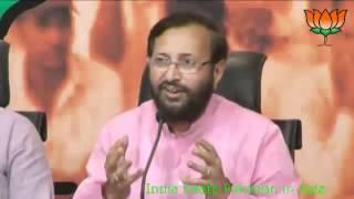 Yuva iTV: Broadcast 31st May 2012