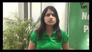 YuvaiTV : Special Report on Bharat Bandh : 31.05.2012