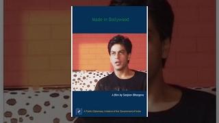 Fabrique en Bollywood