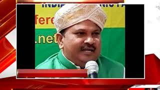 मैनपुरी - 420 में फर्जी आईएएस और नेता गिरफ्तार  - tv24